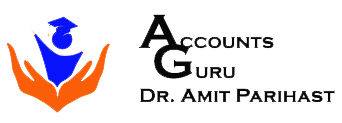 Accounts Guru