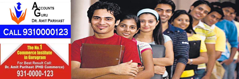 Accounts tuition in Gurgaon, Accounts coaching classes in Gurgaon, Accounts tutor in Gurgaon, Accounts home tuition in Gurgaon, Accounts home tutor in Gurgaon, ISC Accounts tutor in Gurgaon, Accountancy tuition in Gurgaon, CBSE Accounts tuition in Gurgaon, Best accounts coaching classes in Gurgaon, private group classes for accounts in Gurgaon